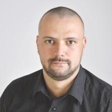 Michal Poláčik